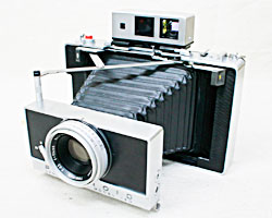 z2550-2