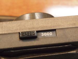P2250207