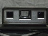 P2220121