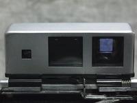 P2220119