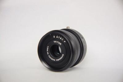 P7080020