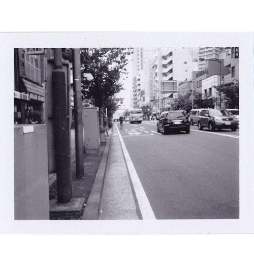 pola_photo