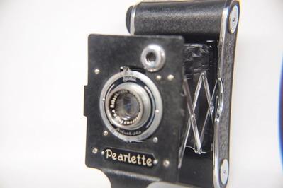 P7080017