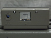 P2220122