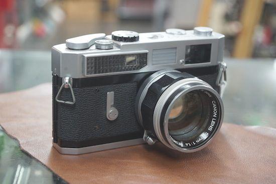 DSC02946