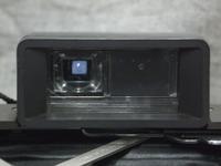 P2220125
