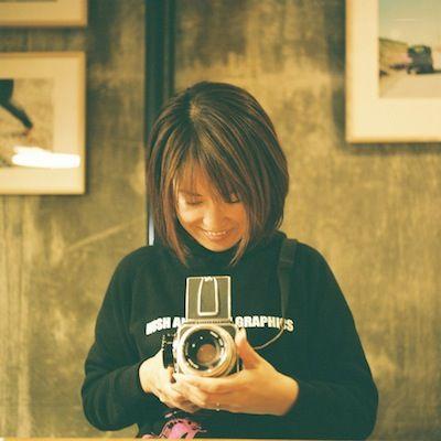 プロフィール写真 のコピー