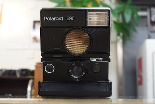 DSC00380