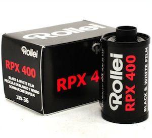rpx400-35mm