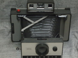 P2220099