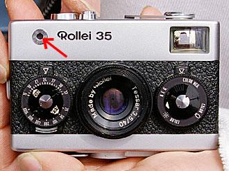 r35-15