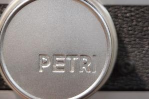 P7200129