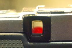 P3090651