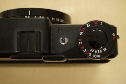 DSC07807