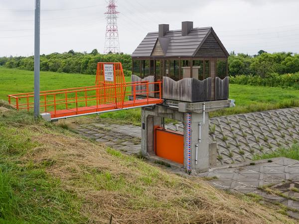 Zaimokugawa_SG1