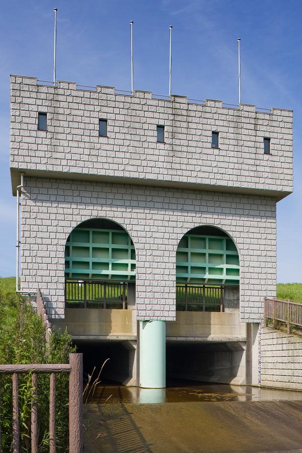 Penke-Utashinaigawa_SG