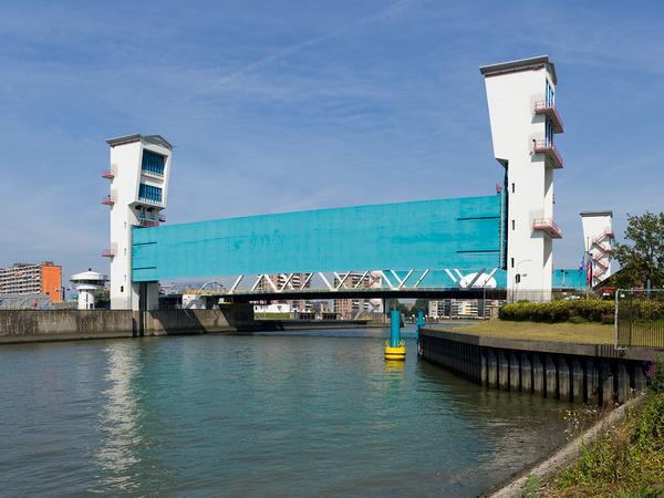 Hollandse_IJssel_FG