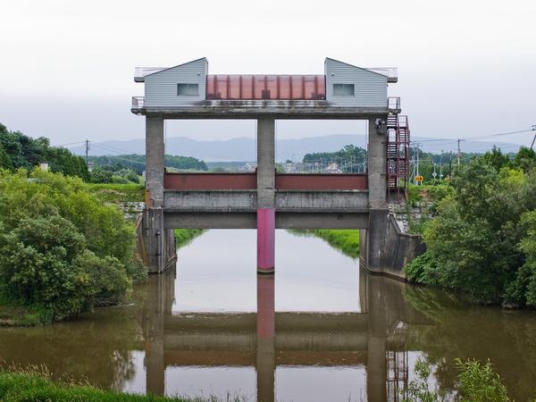Umaoi_Canal_FG2