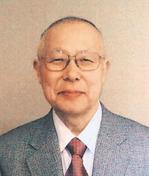31古宇田先生