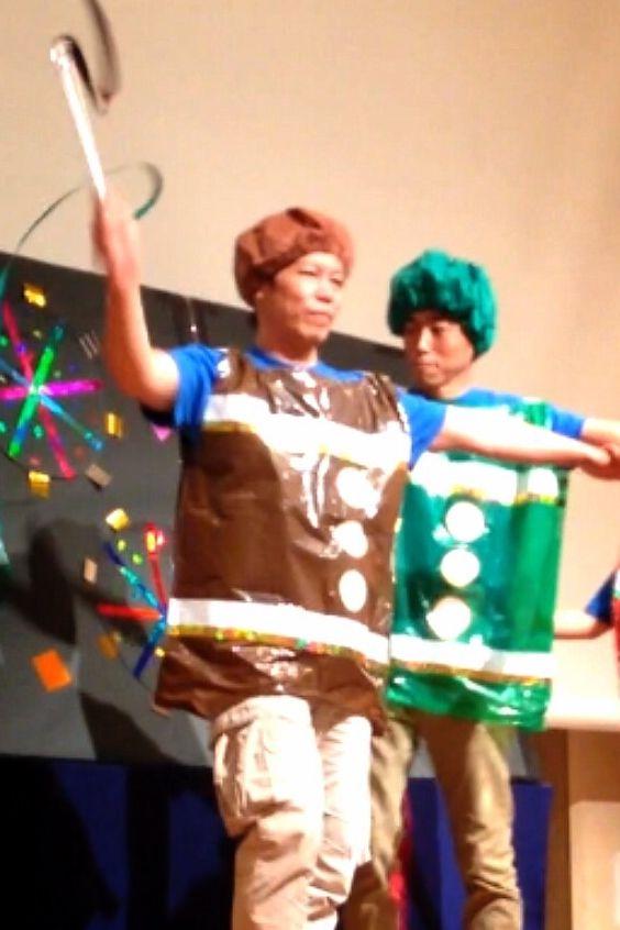 HoKkaido_Happyoukai02