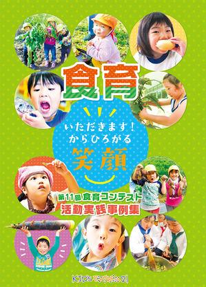 2017事例集_カバー_確認