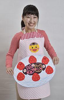河合ケーキ