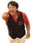 瀬戸口先生