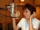 田中真弓さん1