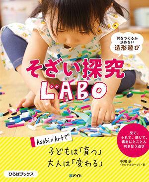 LABO_H1_300