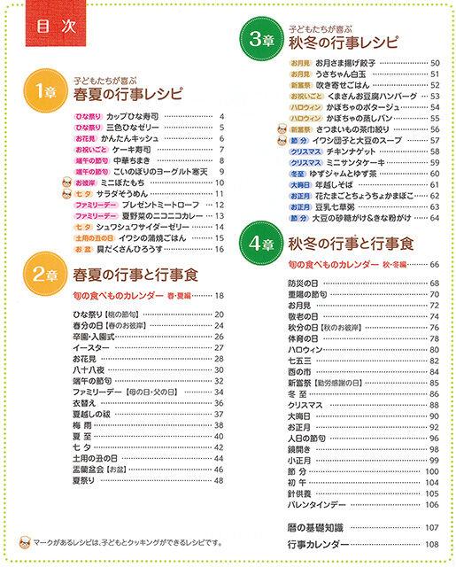 gyoujisyoku1