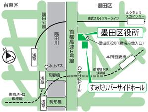 kuyakusyo_map