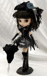 Doll_3rd_2