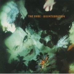 cure_disintegration