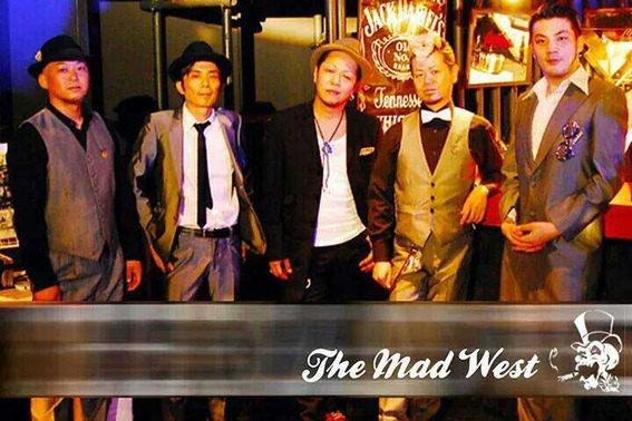 themadwest