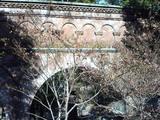 南禅寺水路