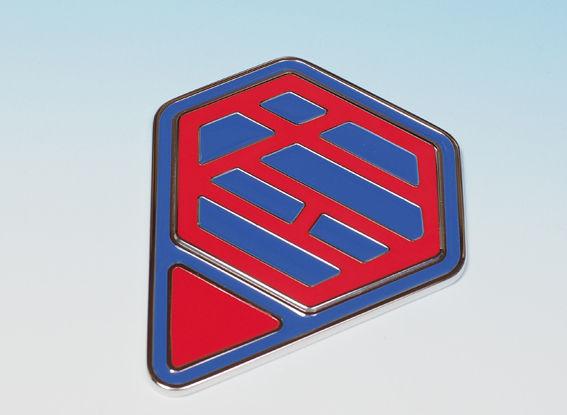 P2040046