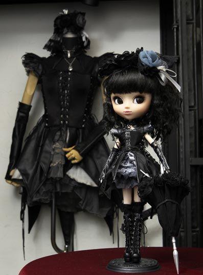 http://livedoor.blogimg.jp/cpiblog00579/imgs/c/0/c06d42d5.jpg