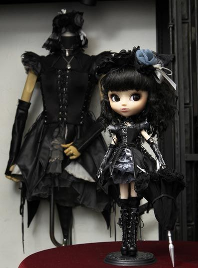 https://livedoor.blogimg.jp/cpiblog00579/imgs/c/0/c06d42d5.jpg