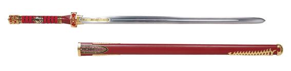 MKK-R-01