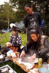 軽井沢meeting04