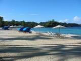 PPR砂浜