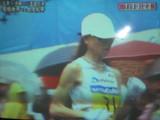 東京国際女子マラソン1