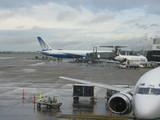 アラスカ航空2