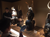 samuraig