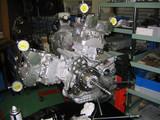 bf48993c.JPG