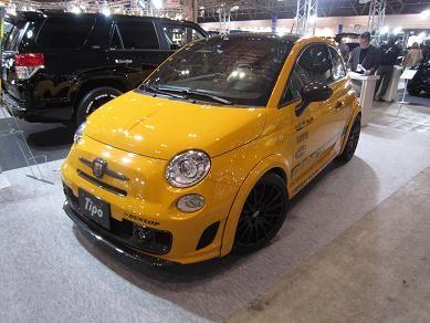 autosalon1012-004