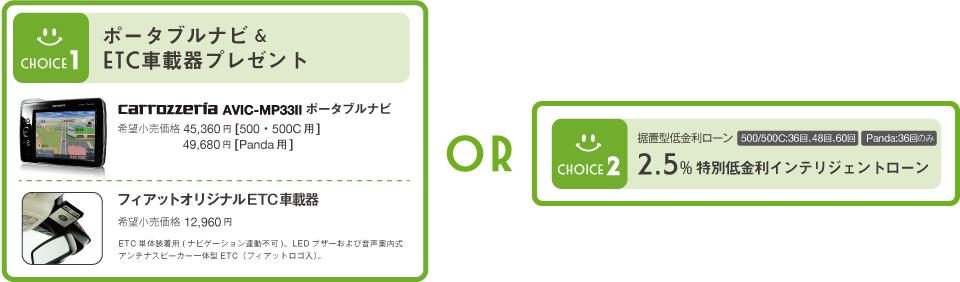 img_choice_q2