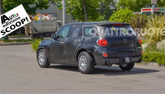 alfa-suv-scoop2