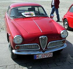 250px-MHV_Alfa-Romeo_Giulietta_Sprint_01
