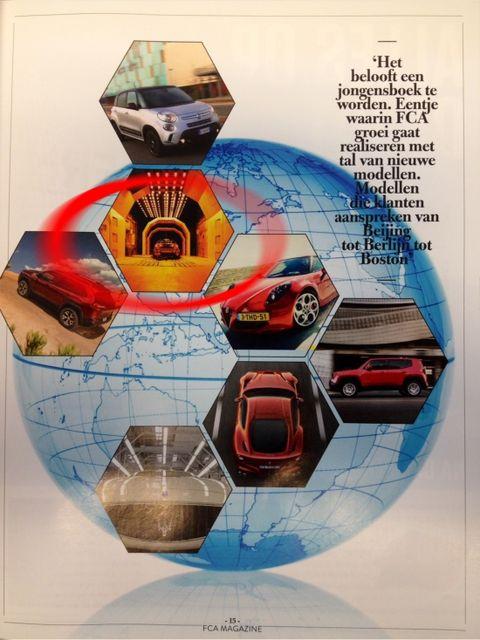 FCA Magazine Full